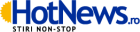 HotNews logo